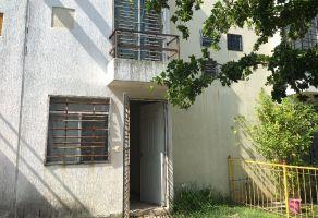 Foto de casa en venta en Real del Sol, Tlajomulco de Zúñiga, Jalisco, 8858608,  no 01