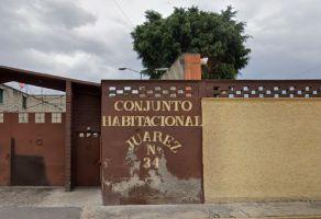 Foto de departamento en venta en Lomas de San Lorenzo, Iztapalapa, DF / CDMX, 21361921,  no 01