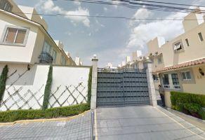 Foto de casa en venta en Lomas de San Pedro, Cuajimalpa de Morelos, DF / CDMX, 15401713,  no 01