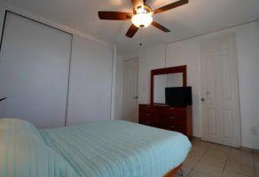 Foto de casa en venta en Lindavista, Tulancingo de Bravo, Hidalgo, 5587740,  no 01