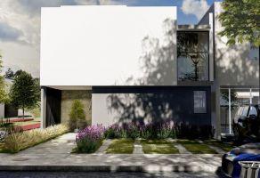 Foto de casa en venta en Bosques de Santa Anita, Tlajomulco de Zúñiga, Jalisco, 15833021,  no 01