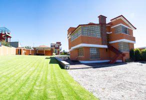 Foto de casa en venta en El Cerrito, Tepeji del Río de Ocampo, Hidalgo, 15040888,  no 01