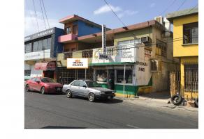Foto de casa en venta en San Nicolás de los Garza Centro, San Nicolás de los Garza, Nuevo León, 19275885,  no 01