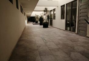 Foto de departamento en renta en 3a. cerrada de prolongación juárez 105t, las tinajas, cuajimalpa de morelos, df / cdmx, 11624083 No. 05