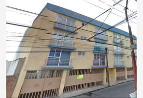 Foto de edificio en venta en 3a. cerrada de prolongación juárez 11, las tinajas, cuajimalpa de morelos, df / cdmx, 6377417 No. 01