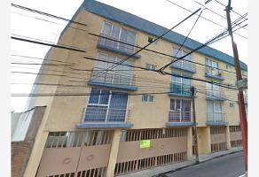 Foto de edificio en venta en 3a cerrada de prolongación juárez 11, las tinajas, cuajimalpa de morelos, df / cdmx, 6297705 No. 01