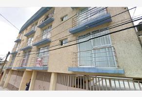 Foto de edificio en venta en 3a cerrada de prolongación juárez 11, las tinajas, cuajimalpa de morelos, df / cdmx, 6537906 No. 01