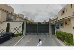 Foto de casa en venta en 3a cerrada de prolongacion juarez 70, lomas de san pedro, cuajimalpa de morelos, df / cdmx, 6527267 No. 01