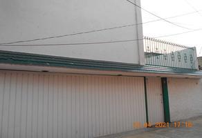 Foto de casa en venta en 3a cerrada mauricio gomez 9 , palmatitla, gustavo a. madero, df / cdmx, 0 No. 01