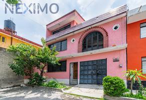 Foto de casa en venta en 3a cerrada miguel lerdo de tejada 110, cuautepec barrio alto, gustavo a. madero, df / cdmx, 20279289 No. 01