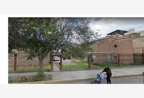 Foto de casa en venta en 3a. de ahuehuetes 173, santa bárbara, ixtapaluca, méxico, 17987688 No. 01