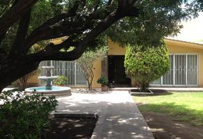 Foto de casa en venta en 3a de frenos 339, jurica, querétaro, querétaro, 0 No. 01