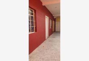 Foto de oficina en renta en 3a oriente norte 243, tuxtla gutiérrez centro, tuxtla gutiérrez, chiapas, 0 No. 01