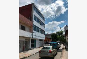 Foto de edificio en renta en 3a poniente norte 278, santo domingo, tuxtla gutiérrez, chiapas, 17145474 No. 01