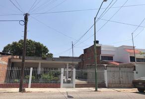 Foto de casa en venta en 3a poniente , terán, tuxtla gutiérrez, chiapas, 18422917 No. 01