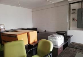 Foto de oficina en renta en 3a. privada de lago silverio 50, anahuac i sección, miguel hidalgo, df / cdmx, 0 No. 06