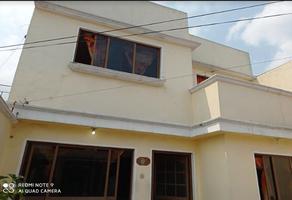 Foto de casa en venta en 3a privada de polienios 712, san francisco coacalco (sección hacienda), coacalco de berriozábal, méxico, 0 No. 01