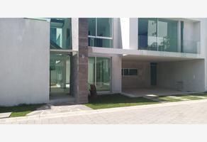 Foto de casa en venta en 3a. privada rivera del atoyac sur 15, rancho colorado, puebla, puebla, 19977744 No. 01