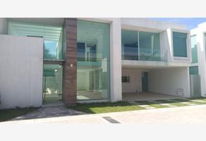 Foto de casa en venta en 3a. privada rivera del atoyac sur numero 15, rancho colorado, puebla, puebla, 19970280 No. 01