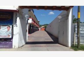 Foto de local en venta en  , buenos aires 4a sección, san antonio de la cal, oaxaca, 5867366 No. 01