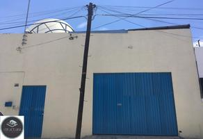 Foto de bodega en renta en 3a sur , el cerrito, puebla, puebla, 14579791 No. 01