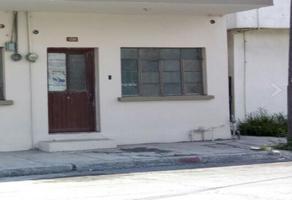 Foto de casa en renta en 3a vidriera 1516, reforma, monterrey, nuevo león, 0 No. 01