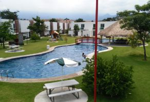 Foto de casa en venta en Tabachines, Yautepec, Morelos, 6749538,  no 01