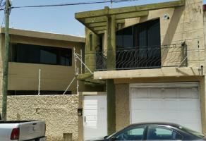 Foto de casa en venta en Revolución, Carmen, Campeche, 17360261,  no 01