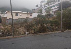 Foto de terreno habitacional en venta en Las Cumbres 2 Sector, Monterrey, Nuevo León, 12040817,  no 01