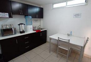 Foto de oficina en renta en Valle del Campestre, León, Guanajuato, 21291078,  no 01