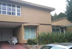 Foto de casa en venta en Magisterial Vista Bella, Tlalnepantla de Baz, México, 5494072,  no 01