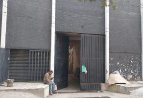 Foto de bodega en renta en La Loma, Tlalnepantla de Baz, México, 11036797,  no 01