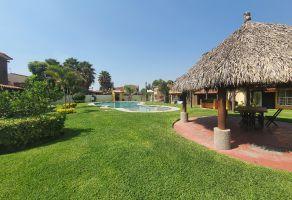 Foto de casa en venta en San Carlos, Yautepec, Morelos, 20310872,  no 01
