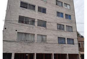 Foto de departamento en venta en Lindavista Norte, Gustavo A. Madero, DF / CDMX, 17361695,  no 01