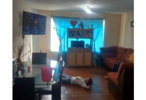 Foto de departamento en venta en Los Canteros, Zapopan, Jalisco, 7122111,  no 01