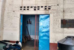 Foto de bodega en renta en Atlampa, Cuauhtémoc, DF / CDMX, 20954932,  no 01
