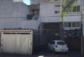 Foto de oficina en venta en Ladrón de Guevara, Guadalajara, Jalisco, 10465462,  no 01