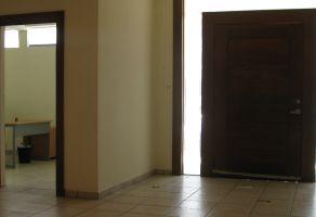 Foto de casa en renta en Vista Hermosa, Monterrey, Nuevo León, 21380295,  no 01