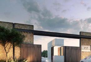 Foto de terreno habitacional en venta en Nuevo León, Cuautlancingo, Puebla, 13729737,  no 01
