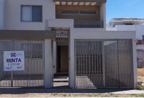 Foto de casa en renta en La Cima, Zapopan, Jalisco, 6869896,  no 01