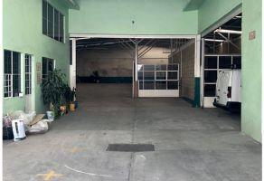Foto de bodega en renta en Escandón I Sección, Miguel Hidalgo, DF / CDMX, 22078220,  no 01