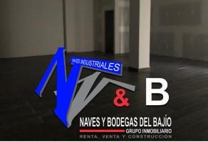 Foto de oficina en renta en El Refugio Campestre, León, Guanajuato, 13664524,  no 01