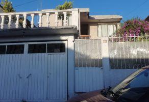 Foto de casa en venta en Benito Juárez, Tultitlán, México, 17039510,  no 01