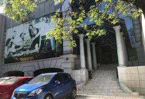 Foto de oficina en renta en Napoles, Benito Juárez, DF / CDMX, 14725972,  no 01
