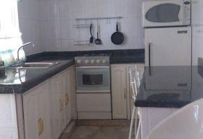 Foto de departamento en renta en Ampliación Bugambilias, Jiutepec, Morelos, 15092107,  no 01