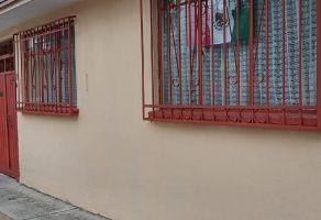 Foto de terreno habitacional en venta en Hermosillo, Coyoacán, DF / CDMX, 16841747,  no 01