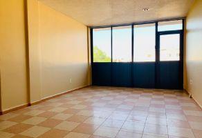 Foto de departamento en renta en Guerrero, Cuauhtémoc, DF / CDMX, 20635755,  no 01