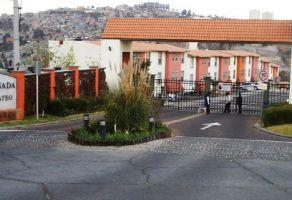 Foto de casa en condominio en venta en Lomas de San Mateo, Naucalpan de Juárez, México, 21488249,  no 01