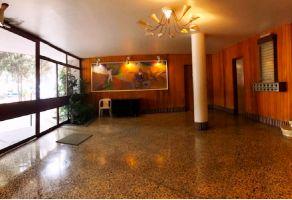 Foto de departamento en venta en Del Valle Centro, Benito Juárez, DF / CDMX, 11652160,  no 01