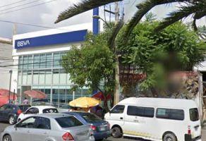 Foto de terreno comercial en venta en Evolución, Nezahualcóyotl, México, 16429105,  no 01